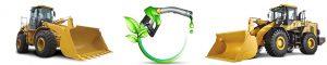 سیستم سوخت رسانی دیزل